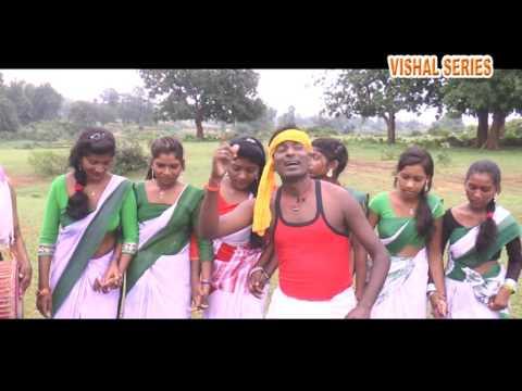 SAKHUWA RE,Singer -Manoj Jharkhand