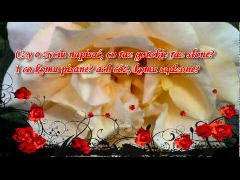 Krystynie Najlepsze życzenia Muzyka Relaksacyjnamp4