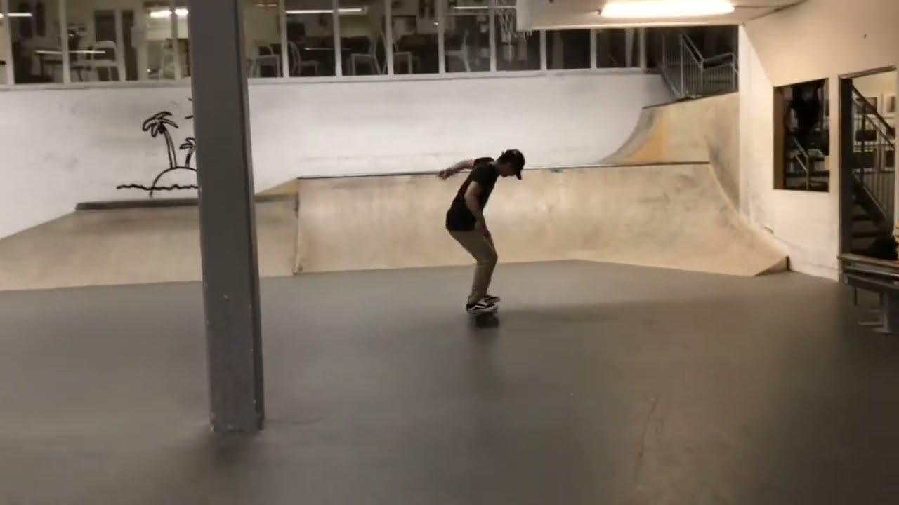 Skate-Edit (2)
