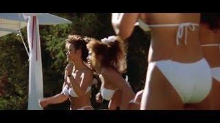 Вечеринка PlayBoy ... отрывок из фильма (Полицейский из Беверли Хиллз 2/Beverly Hills Cop 2)1987