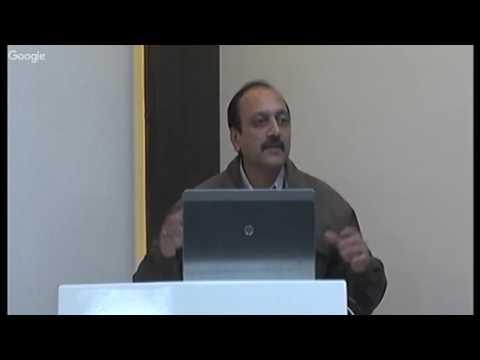 Emerging Technologies in Civil Engineering by Er Ajay kumar Duggal