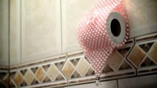 Repeat youtube video Glacy Alves - Arte em Pedrarias_Camuflagem Films