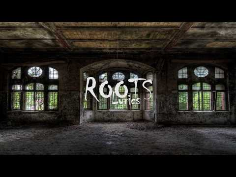 Grace Davies - Roots [LIVE] [Feat. Paloma Faith] Lyrics