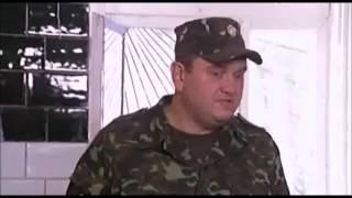 Актриса Татьяна Щастина в т/с