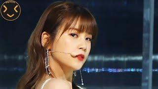 에이핑크(Apink) - 1도없어(I'm so sick) 교차편집(stage mix)