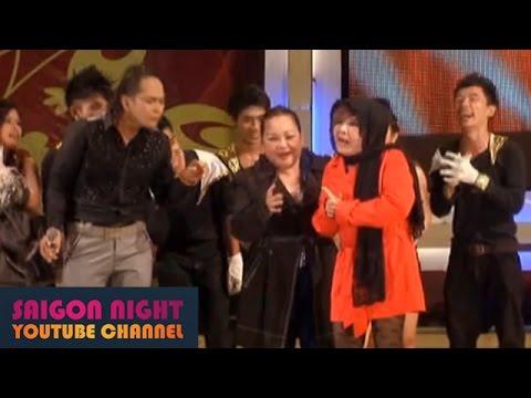 Liveshow Hoàng Đăng Khoa - Phần 2