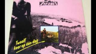 De Condors | Niemand Weet (1977)