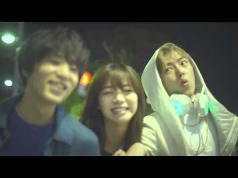 ぼくのりりっくのぼうよみ - 「sub/objective」ミュージックビデオ