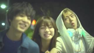 ぼくのりりっくのぼうよみ - 「sub/objective」ミュージックビデオ thumbnail