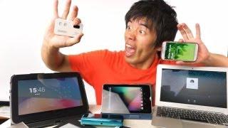 通信費の節約術!WiMAXを使うと1万円が2千円!?モバイルWi-Fi使用レポート