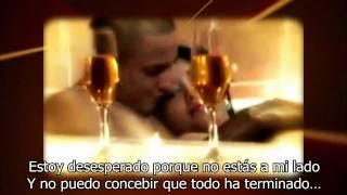 Desesperado Rmix - Jimmy Y Ángel Prod. Dj Emsy (Oficial Video + Letra y Link de Descarga) 2013
