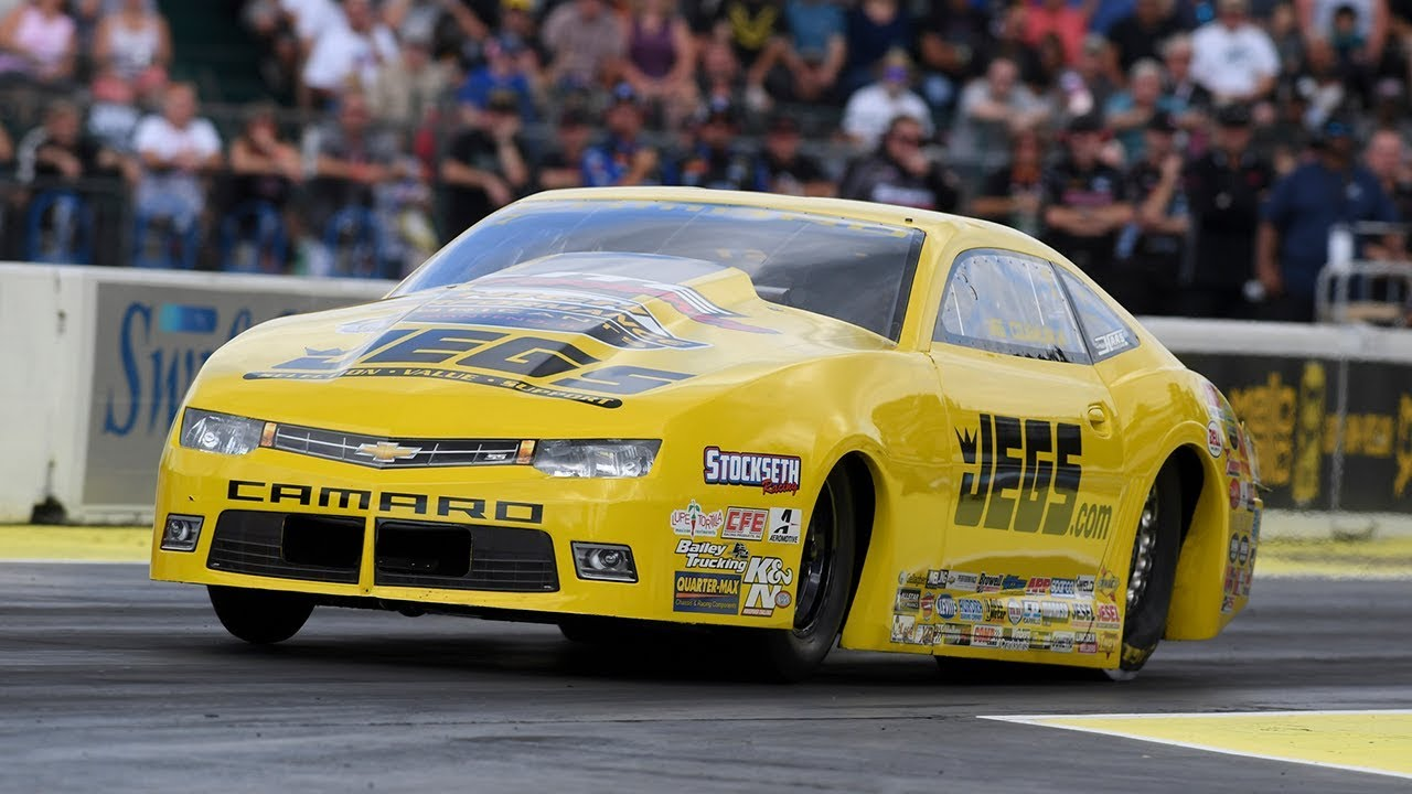 jeg-coughlin-jr-holds-the-top-spot-in-seattle