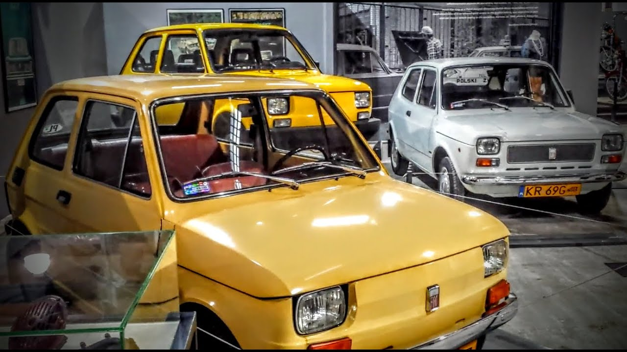 Большой выбор запчастей б/у из европы для автомобилей fiat ducato ➤ компания ф-авто ☎ +375 (29) 321 4444 гарантия, доставка по рб и россии.