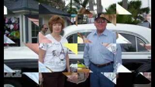 Gary Branum Memorial Video