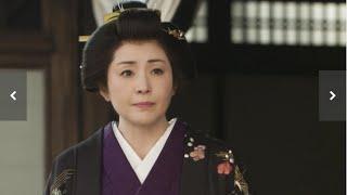 【花燃ゆ】松坂慶子、大河初出演から42年 ハイテク化に驚き 「いまの大...