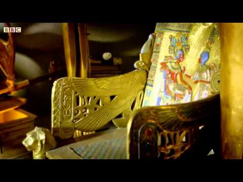 Tutankhamun The Truth Uncovered (Full Documentary)