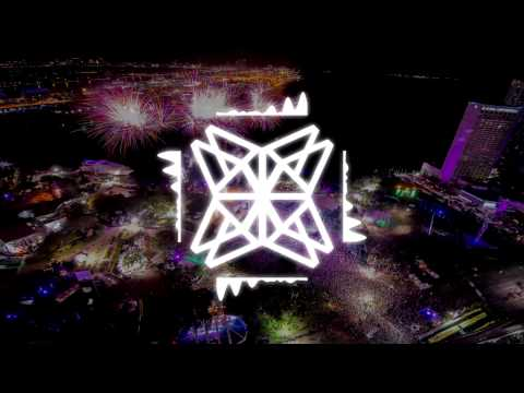 Alesso Feat. Ryan Tedder - Scars (Josh Williams Ultra Edit) [House]