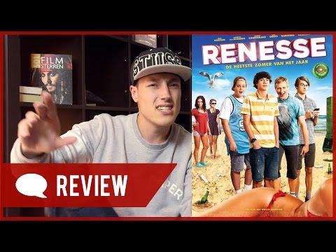 Renesse (2016) - #FilmReview