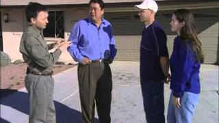 Rich Dad's Robert Kiyosaki - On the Road  PART 4 OF 5