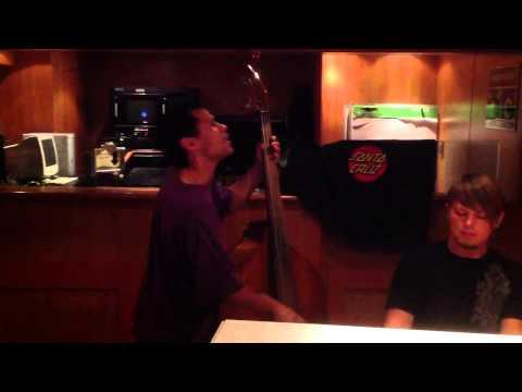 Радио Баян