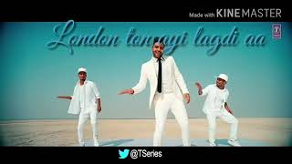Download Tubidy ioNew whatsapp status video for lahore song by guru randhawa vs flashup kalam