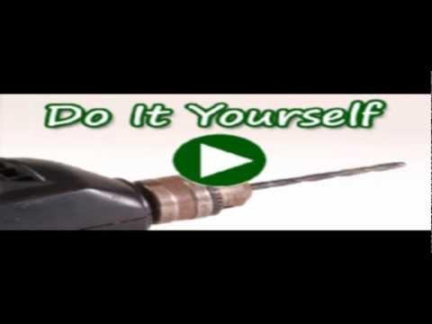 Nikola tesla secret a do it yourself home energy project youtube solutioingenieria Choice Image