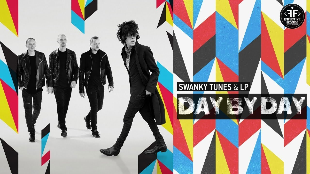 swanky-tunes-feat-lp-day-by-day-effective-records