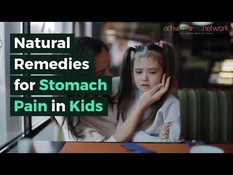 15-natural-remedies-for-stomach-pain-in-kids-|-activemomsnetwork