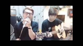 Sau tất cả (Khắc Hưng) - Đinh Đức Thảo & Nguyễn Phú