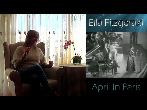 Wendy Allen Twyford – Jazz/Blues Singer (Atmosferic) and Band Manager (Part 2/2)