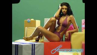 Repeat youtube video Jeremih - Birthday Sex Video HD