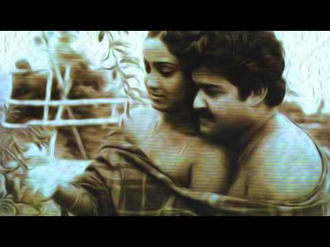 Namukku Parkkan Munthiri Thoppukal - Most Romantic Lyric