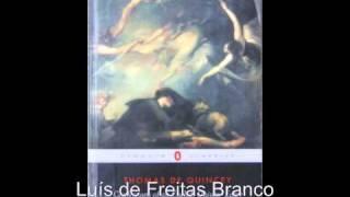 Luís de Freitas Branco: Paraísos Artificiais (Symphonic Poem)