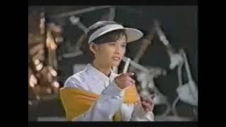 옛날광고 해피아이 아동복 (Korean Old TV C…