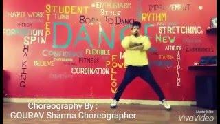 Mombatiye    Zohaib Amjad    manj Musik    Raftaar    Gourav Sharma Choreographer