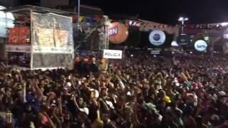 Xand Avião - leva Público ao Delírio noSão João de Arcoverde/PE