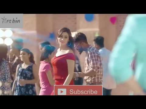 Khwab dekhe jhute mute 💗Girl version Love stetus video💗!! New status video 2018 HD Hindi!!
