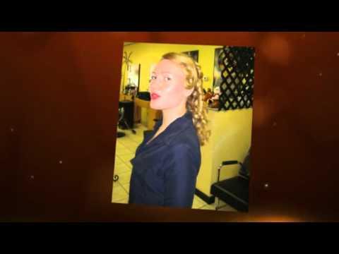 Kayanna Hair Salon Dunedin FL