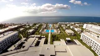 Hotel Riu Palace Meloneras - Gran Canaria - Spain - RIU Hotels & Resorts