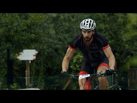 BMPCC4K | NATURAL REC709 V3 LUT (sport Footage)