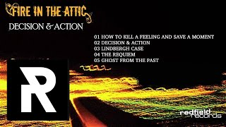 05 Fire In The Attic - Ghost From The Past