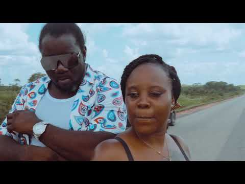 Dead-Li  BOUNCE ( OFFICIAL MUSIC VIDEO) 2021
