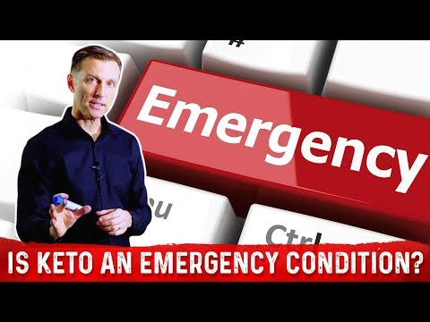 ketogenic-diet-puts-your-body-into-an-emergency-state...really?