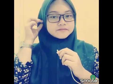 Separuh Matiku Bercinta - Dayang Nurfaizah ( Cover Smule by Alin )
