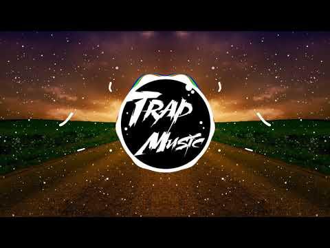 Selena Gomez, Marshmello - Wolves (The Marraquets Remix)