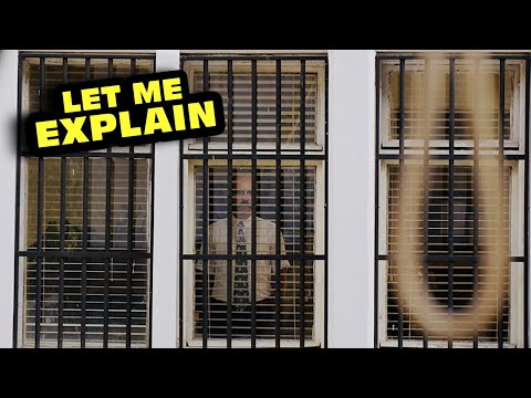 Miracle in Cell No 7 - Let Me Explain