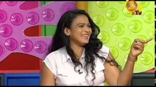 Hiru TV | Danna 5K Season 2 | EP 115 | 2019-07-07 Thumbnail