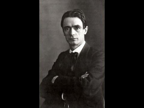André Sebastiani: