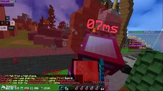 Forcide.pw - Comeback - Optifine cape giveaway! [Closed]
