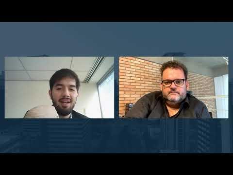 BM&C DEAL #5: Rafael Lara conversa com Daniel Delabio, da Exploritas Investimentos